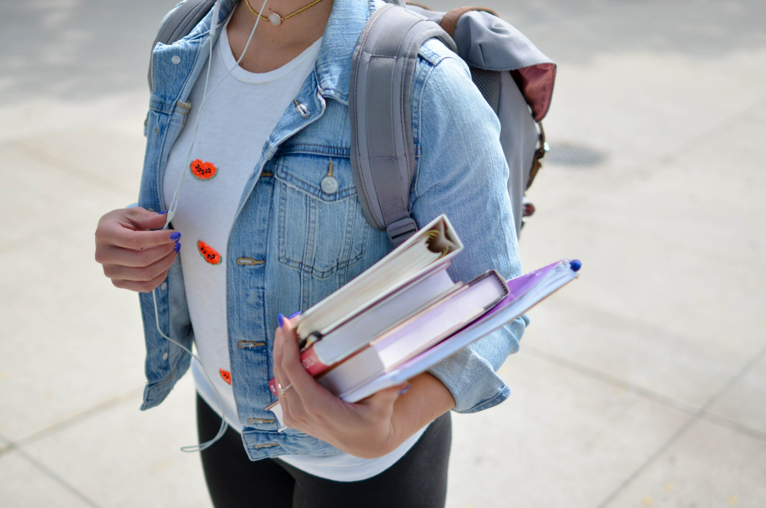 Des conseils aux étudiants en alternance pour la rentrée Groupe Alternance Lille